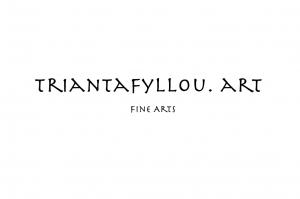 05-TRYTO-FINE-ART