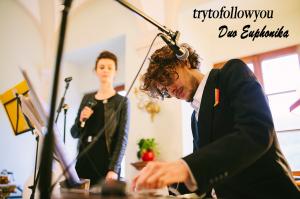 08-TRYTO-EUPHONIKA